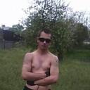 Vitalik, 32 года