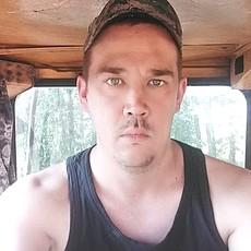 Фотография мужчины Равиль, 31 год из г. Крапивинский