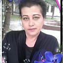 Феруза, 51 год