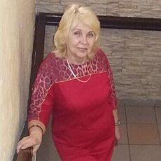 Фотография девушки Кира, 61 год из г. Гродно
