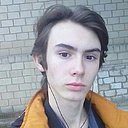 Валентин, 20 лет