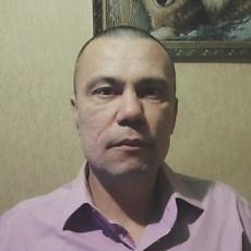 Фотография мужчины Валера, 43 года из г. Короп
