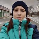 Юля, 24 года