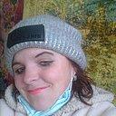 Вита, 23 года