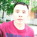 Нурик, 23 года