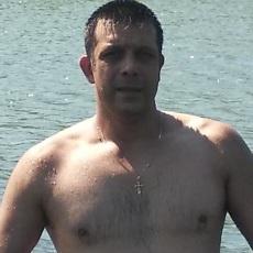 Фотография мужчины Александр, 35 лет из г. Алатырь