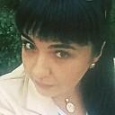 Ирина, 36 лет