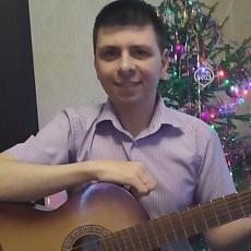 Фотография мужчины Дима, 31 год из г. Борисов