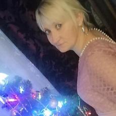 Фотография девушки Леночка, 47 лет из г. Москва