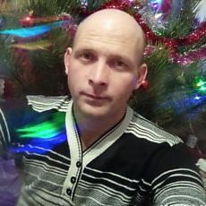 Фотография мужчины Александр, 31 год из г. Николаев