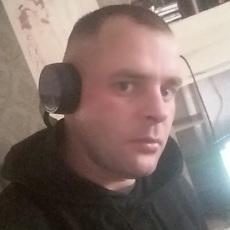Фотография мужчины Евгений, 32 года из г. Фокино