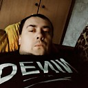 Евген, 28 лет
