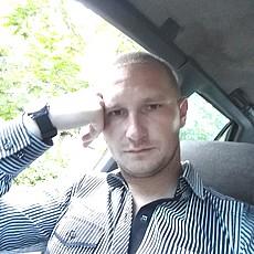 Фотография мужчины Евгений, 28 лет из г. Горки