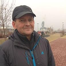 Фотография мужчины Александр, 51 год из г. Константиновск
