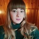 Илоночка, 31 год