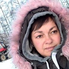 Фотография девушки Irina, 40 лет из г. Комсомольск-на-Амуре