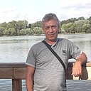 Геннадий, 58 лет