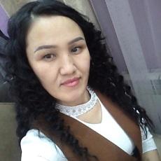 Фотография девушки Индира, 40 лет из г. Кызылорда
