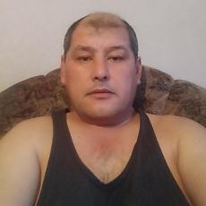 Фотография мужчины Адахамжон, 44 года из г. Нижний Новгород