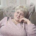 Вита, 50 лет