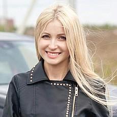 Фотография девушки Тата, 36 лет из г. Барнаул