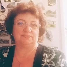 Фотография девушки Вера, 61 год из г. Вышний Волочек