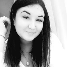 Фотография девушки Иванна, 23 года из г. Изяслав