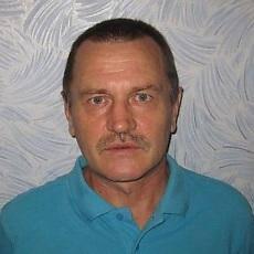 Фотография мужчины Николай, 61 год из г. Дружковка