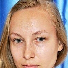 Фотография девушки Светка, 36 лет из г. Кыштым