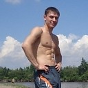 Денис, 35 лет