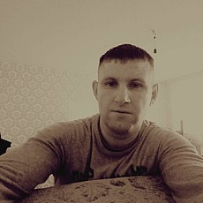 Фотография мужчины Дмитрий, 32 года из г. Суземка
