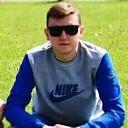 Иван, 23 года