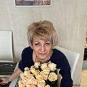 Эльвира, 51 год