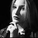 Августина, 22 года