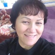 Фотография девушки Татьяна, 49 лет из г. Мыски