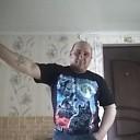 Руслан, 46 лет
