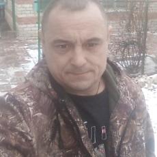 Фотография мужчины Дима, 42 года из г. Фролово