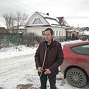 Владик, 46 лет
