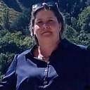 Ксения, 45 лет