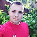 Макс, 26 лет