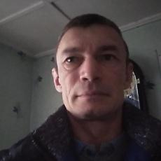 Фотография мужчины Константин, 44 года из г. Маркс