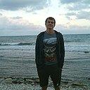 Лыба, 25 лет