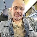 Артур, 54 года