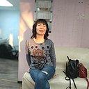 Галина, 45 лет