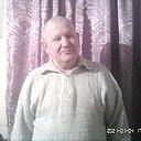 Михаил, 68 лет