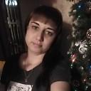 Лилия, 36 лет