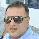 Irakli, 39 лет