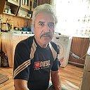 Хазар, 65 лет