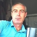 Незнакомец, 44 года