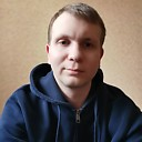 Alexej, 33 года